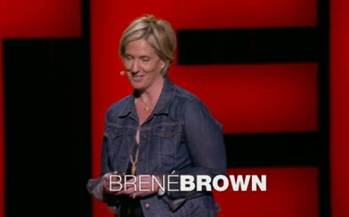 brene_brown